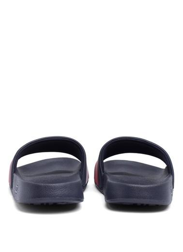 Tommy Hilfiger Sandalet Renkli